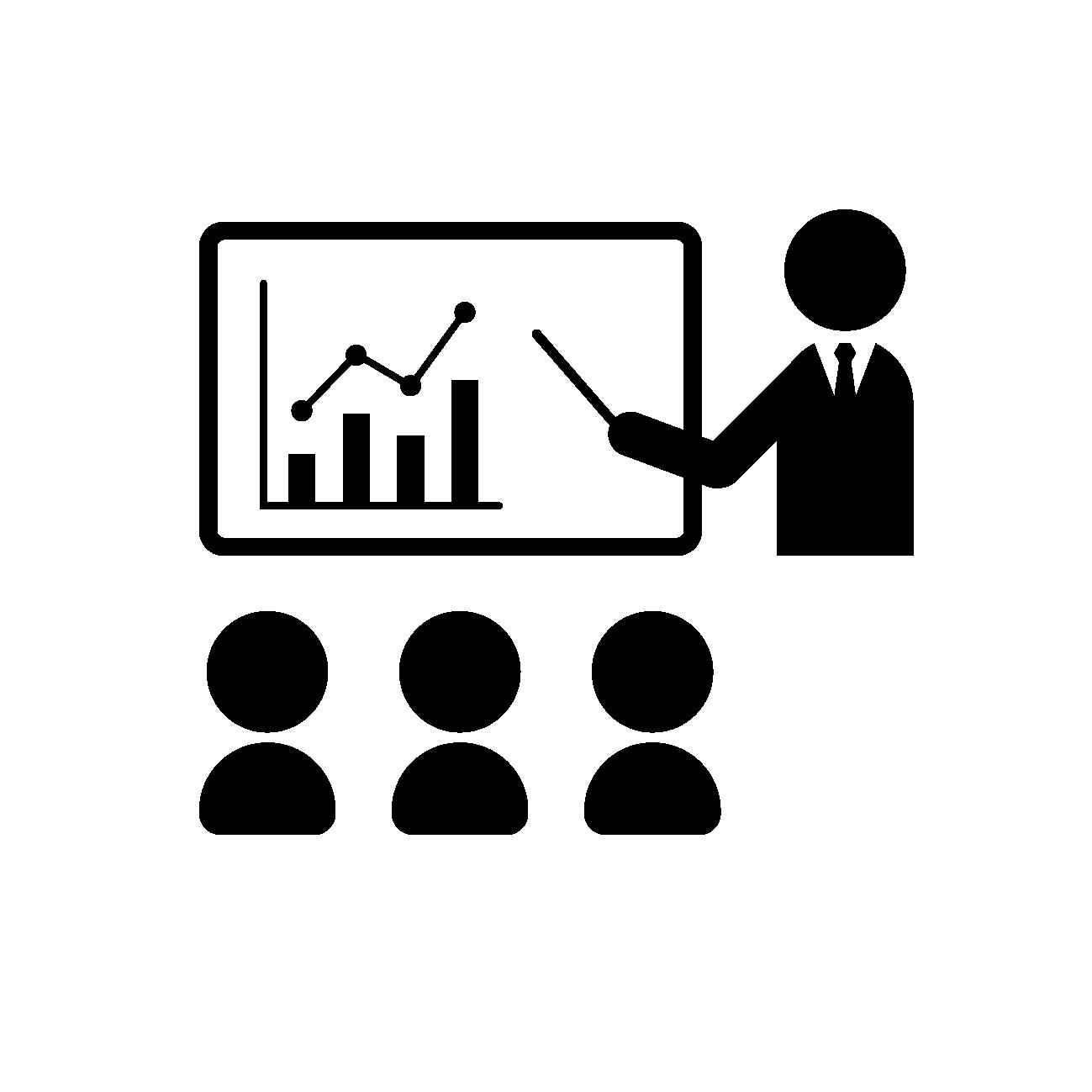 セミナーの画像